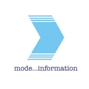 modeinfo