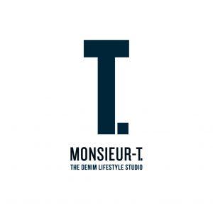 Monsieur-T
