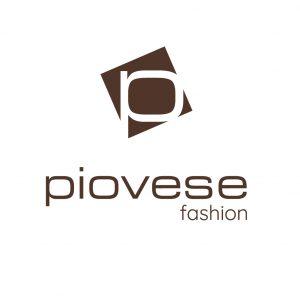 Piovese Fashion