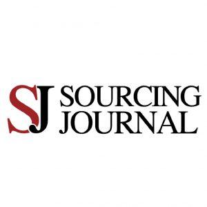SourcingJournal